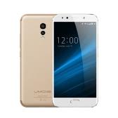 UMIDIGI S Smartphone 4G Smartphone 5.5 inches 4GB RAM 64GB ROM