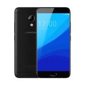 UMIDIGI C2 4G Smartphone 5.0 pouces 4 Go RAM ROM 64 Go