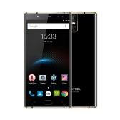 OUKITEL K3 4G Smartphone 5.5 inches 4GB RAM 64GB ROM