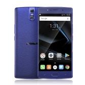 DOOGEE BL7000 Smartphone 4G FDD-LTE 3G WCDMA 5,5 Zoll IPS FHD 4G + 64G