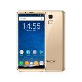 OUKITEL K5000 5.7-inch 18:9 Bezel-less Mobile Phone 4G-LTE Fingerprint Smartphone 4GB RAM 64GB ROM