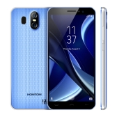 HOMTOM S16 Fingerprint Smarthone 5.5 Inch 18:9 Screen 2GB RAM 16GB ROM