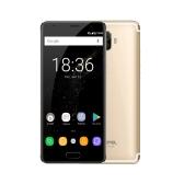 OUKITEL K8000 4G Smartphone 5.5-Inch HD  4G RAM 64G ROM