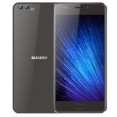BLUBOO D2 3G WCDMAスマートフォン5.2インチHDディスプレイ1GB RAM 8GB ROM