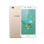 Nubia M2 Lite 4G Smartphone 5.5 Дюймы 3 ГБ + 64 ГБ