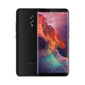 UMIDIGI S2 PRO 6.0インチ4GスマートフォンフェイスID 6GB + 128GB