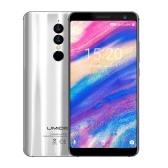UMIDIGI A1 PRO 4G Smartphone 3GB + 16GB