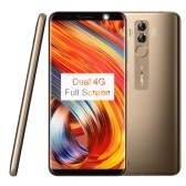LEAGOO M9 Pro 4G Mobile Phone