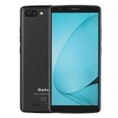 Blackview A20 5.5 inches 3G WCDMA Smartphone 1GB+8GB