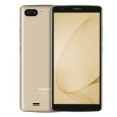 Blackview A20 5,5 pollici 3G WCDMA Smartphone 1 GB + 8 GB