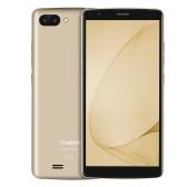 Blackview A20 5,5 pouces 3G WCDMA Smartphone 1 Go + 8 Go