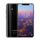 UMIDIGI Z2 4G Smartphone 6GB 64GB