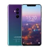 UMIDIGI Z2 4G Smartphone 6 GB 64 GB