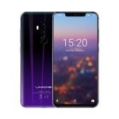 UMIDIGI Z2 4G Smartphone 6Go 64Go