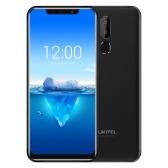 Мобильный телефон OUKITEL C12 Pro