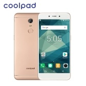 Глобальная версия Coolpad E2 4G Mobile Phone