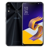 ASUS Zenfone 5 ZE620KL 4G Mobile Phone Global Version