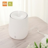 Xiaomi HL Mini Air Aromatherapy Diffuser Portable USB Humidifier