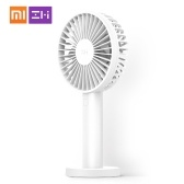 Mini ventilador original Xiaomi ZMI