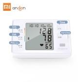 Xiaomi Mijia Andon Elektronisches Blutdruckmessgerät