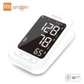 Xiaomi Andon Automatic Digital Blood Pressure Monitor