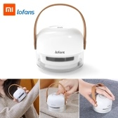 Xiaomi Youpin Lofans Lint Remover CS-622 Type-C Charging 7000r/min Motor 40min Endurance Cloth Protection Cut Machine Fabrics Fuzz Shaver for Sweaters Curtains Carpets Pellets