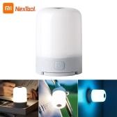 Lámpara de tienda Xiaomi Youpin NexTool Camping Lantern