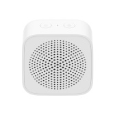 Xiaomi Xiaoai XMYX07YM Portable Speaker BT5.0 Wireless Speaker