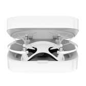 Ellyfish JF-01 Quadcopter RC Drone Mini avión