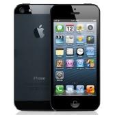 Refurbished Apple iPhone 5 Unlocked Smartphone -16GB