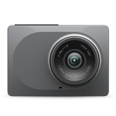 Xiaomi Xiaoyi Smart Travel Travel Data Recorder Camera