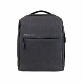 Torba podróżna Xiaomi Minimism Backpack Urban Life Style