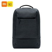 Xiaomi 90 Fun SNAPSHOOTER Backpack