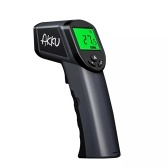 Youpin AKKU Infrared Thermometer for Industry Laser Temperature Detection Gun LCD HD Display - 50~380℃ Handheld Digital Temperature Meter Gun