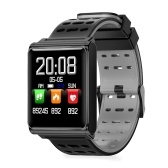 N98 Kolor Smart Watch Sport Band