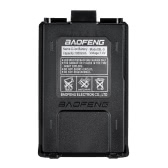 BAOFENG BL-5L High Capacity 7.4V 2100mAh Li-ion Extended Battery for Baofeng UV 5R UV-5R Two-way Radio Batteries