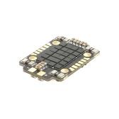 Ori32 25A 4IN1 ESC Controllo elettronico della velocità Brushless Blheli_32 Dshot1200 per F3 F4 FC RC FPV Racing Drone Quadcopter