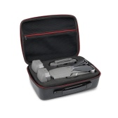 Outdoor Portable Shockproof Waterproof Handbag Box