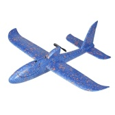 Rechargeable Outdoor Glider Airplane Model