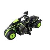 SY003 RC Motorcycle 2.4G Radio Control RC Drift Car