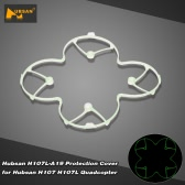 Original Hubsan RC Part H107L-A19 Fluorescent Protection Cover for Hubsan H107 H107L Quadcopter