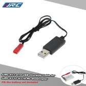 Oryginalny JJR / C H11-014 USB Lipo Battery Charging Cable dla JJR / C H11C H11D RC Quadcopter