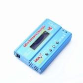 GoolRC B6 original Mini Balance multifonction chargeur/déchargeur de batterie Li-lon LiPo NiMh NiCd Pb RC batterie
