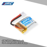 Oryginalny JJR / C H36-004 3.7V 150mAh 30C Lipo Battery for JJR / C H36 RC Drone Quadcopter
