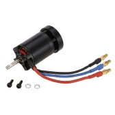 Feilun FT011-5 Brushless Motor Boat Spare Part for Feilun FT011 RC Boat