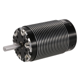 5692 980KV 4-Pole Sensorless Brushless Motor for 1/5 RC Car