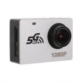 MJXバグ用MJX C6000 1080P 5G Wifi FPVカメラB3H B10H B3PRO RCドローンクアドコプター