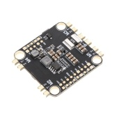 BetaFlight F4 FC Flugcontroller mit PDB Power Distribution Board OSD BEC für FPV Racing RC Drone Quadcopter