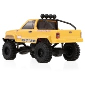 RGT 136240 1/24 2.4G 4WD 15KM/H RC Car