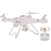 Piosenka SONG YANG TOYS X27-2 RC Drone Quadcopter